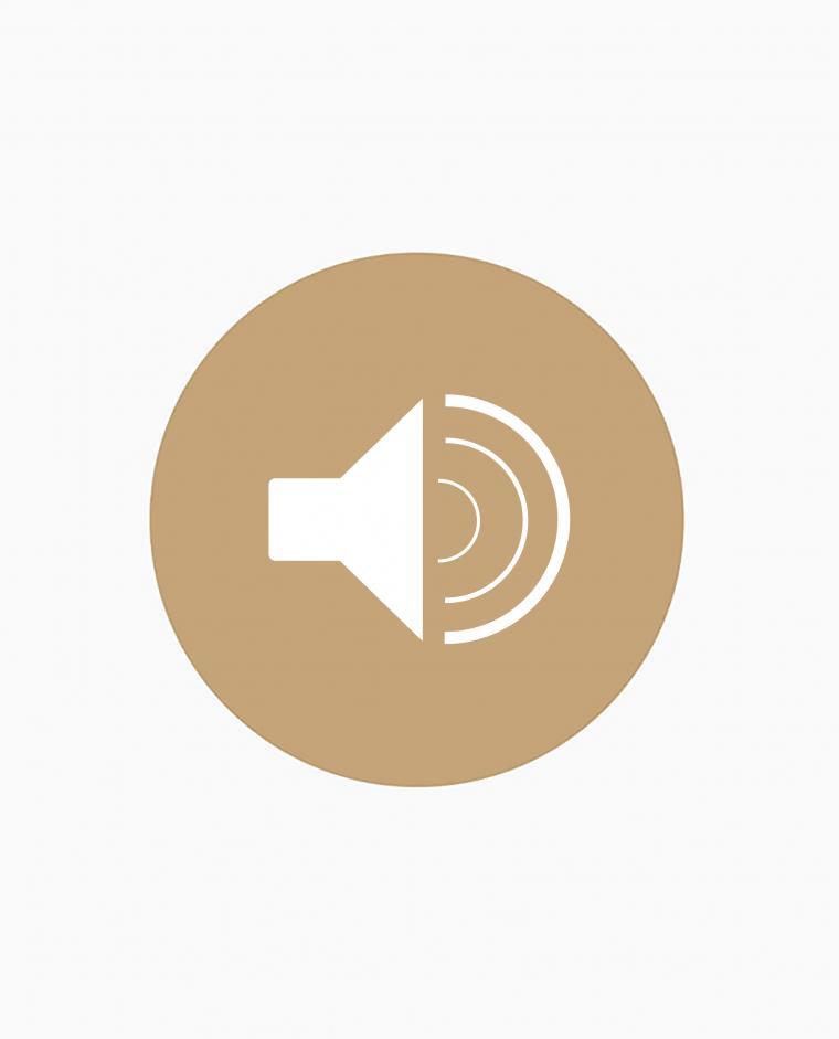 Service audio e luci - Impianti Audio & Luci