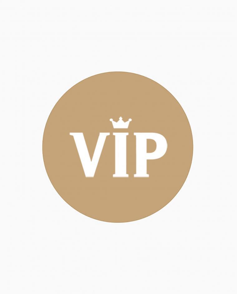 I Nostri Servizi Personalizzati - Ospitate VIP