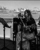 Pranzo/Cena - Vocalist (Ilaria)