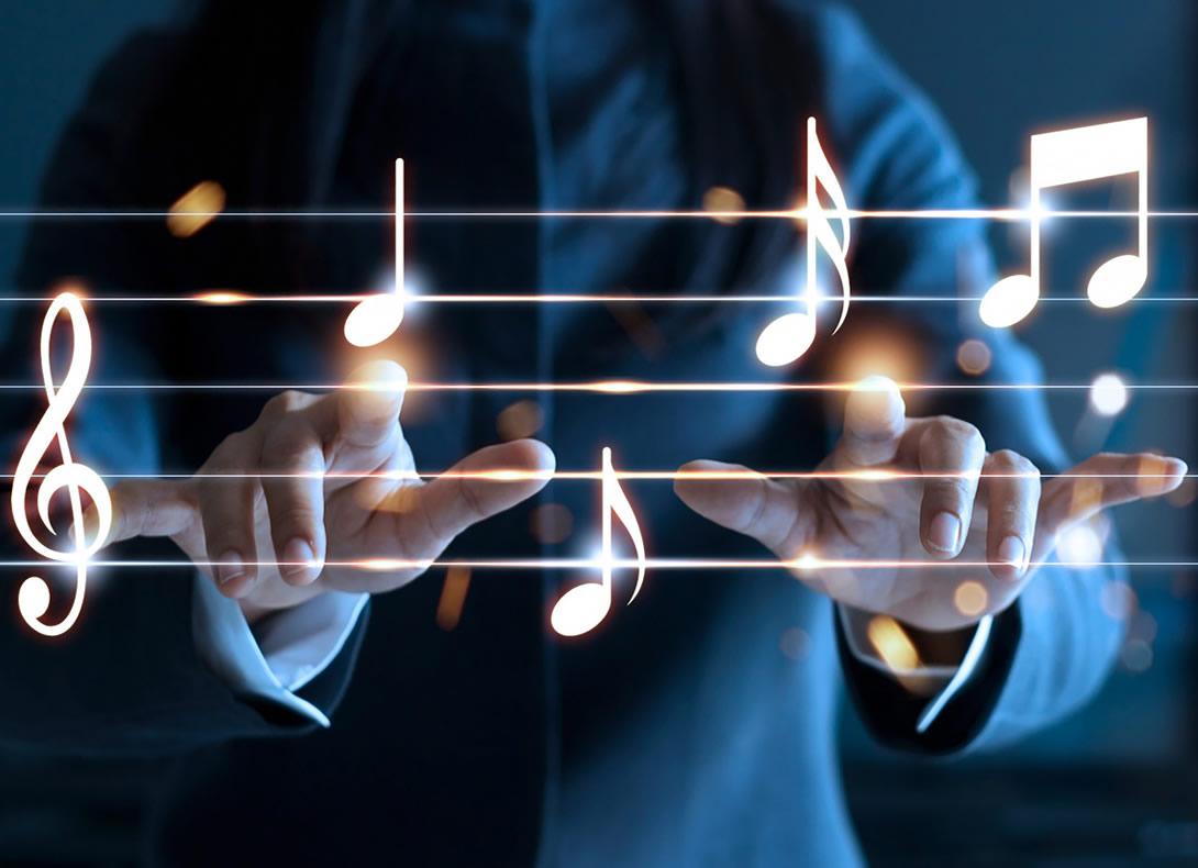 Trio/Quartetto jazz voce maschile